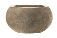 NATURELITE_OLD_STONE_401201_Celbridge_NL_old_stone