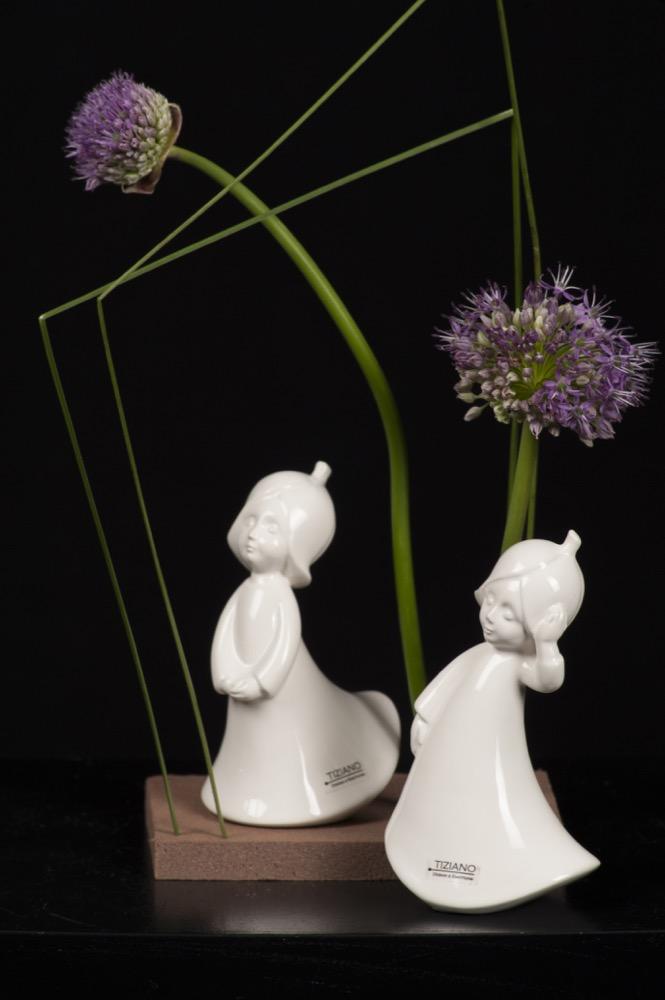 Blumenfee Lilly_FrÅhjahr