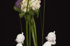 Blumenfee Lilly1_FrÅhjahr